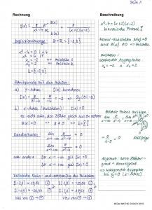 Gebrochenrationale Funktion Z kleiner N (1)